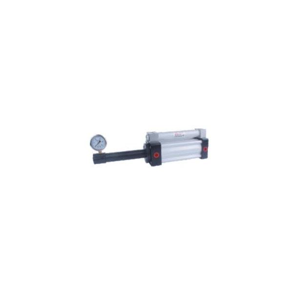 MH系列气液增压缸