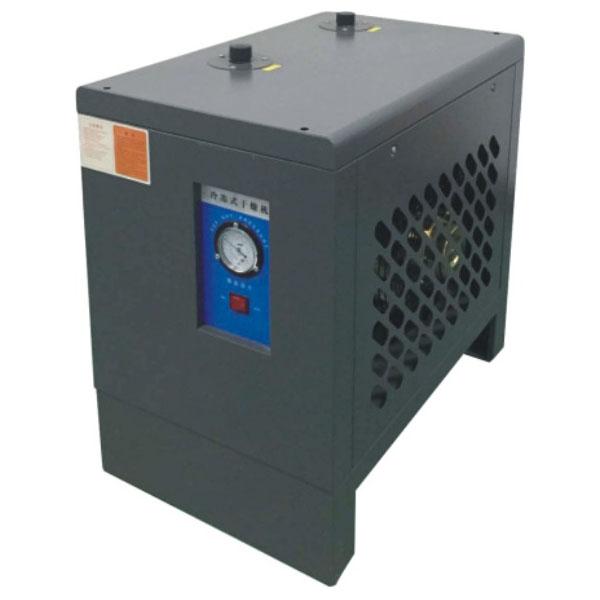 SRD-S系列标准型风冷式干燥机