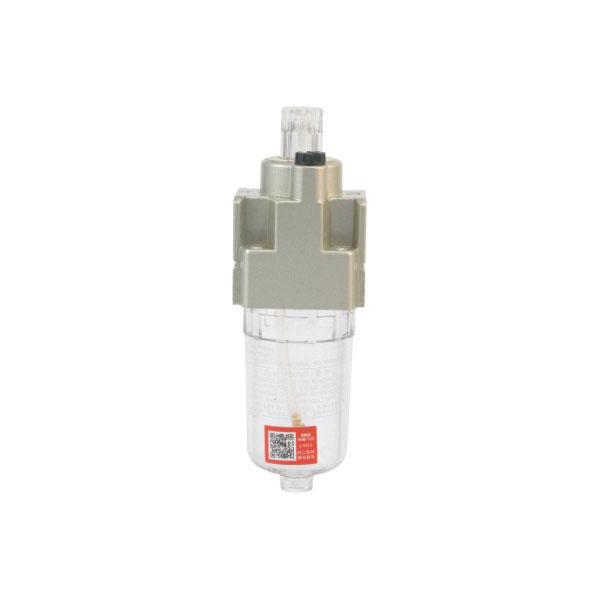 AL系列油雾器(溢流型)