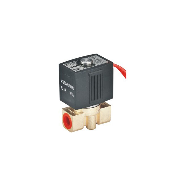 VX2120/2130系列电磁阀