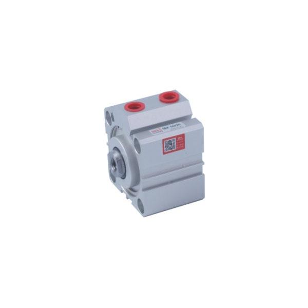 SDA系列薄型气缸