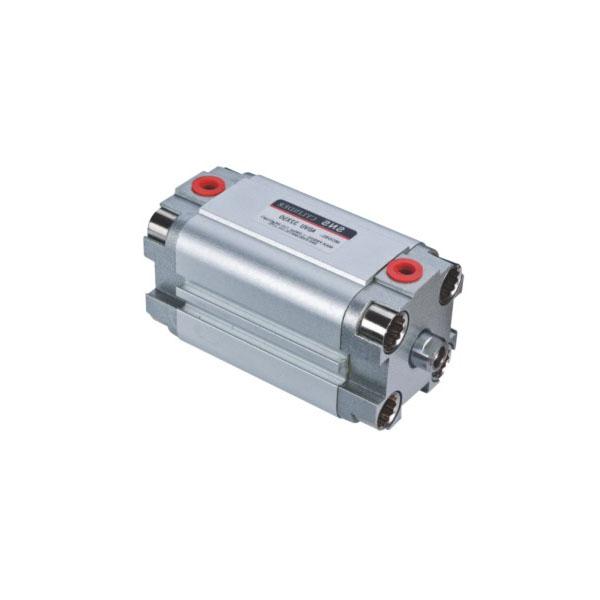 ADVU系列紧凑型气缸