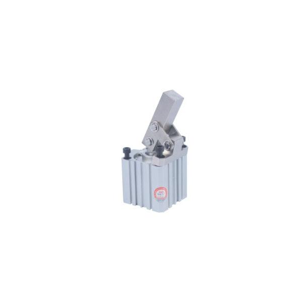 ALC系列杠杆式空压缸