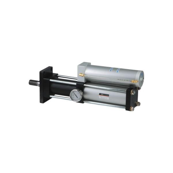 MPT系列气液增压缸