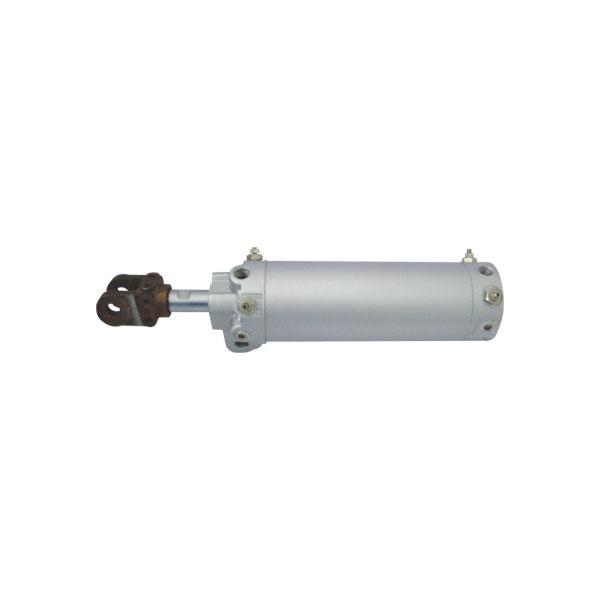 SCK1系列夹紧气缸