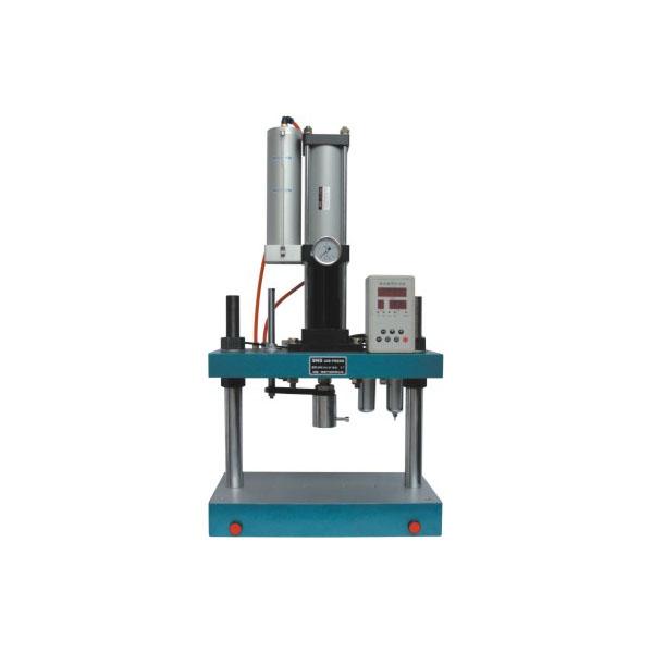 SNS808系列空压冲床\气液增压冲床