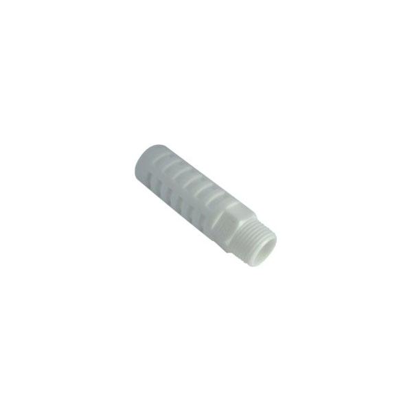AN系列塑料消声器