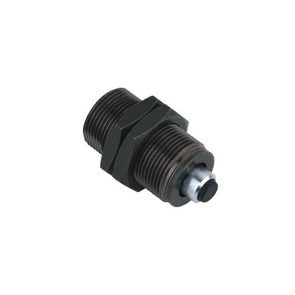 RBQ系列液压缓冲器