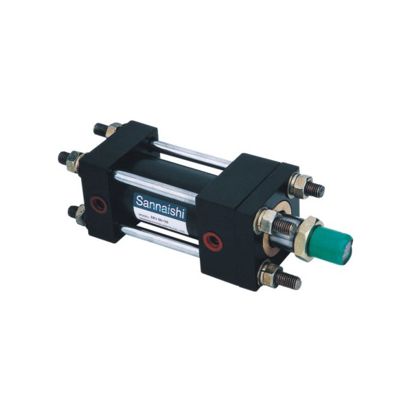HO系列油压缸
