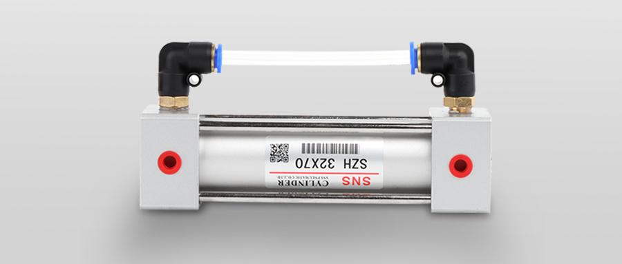 产品 | 神驰气液转换器